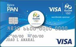 cartao-credito-pan-visa-internacional
