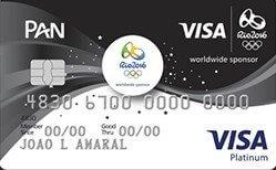 cartao-credito-pan-visa-platinum
