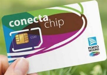 chip-conecta