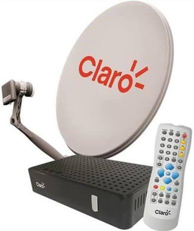 como-assinar-claro-tv-pacotes-e-tarifas