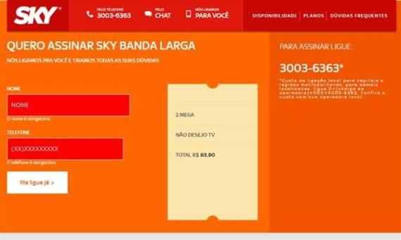 como-assinar-internet-sky-passo-5