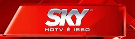 como-assinar-tv-sky-1