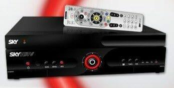 como-assinar-tv-sky-2