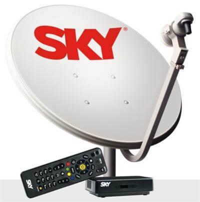 como-assinar-tv-sky