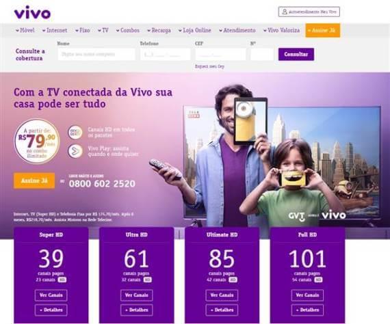 como-assinar-vivo-tv