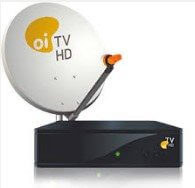 oi-tv-hd