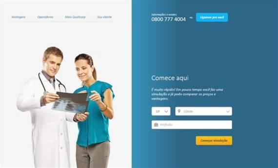 como-fazer-um-plano-de-saúde-qualicorp-passo-2