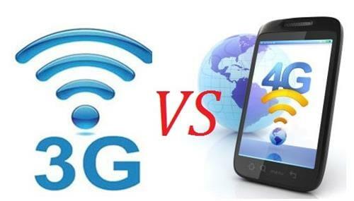 internet-3g-vs-internet-4g