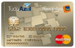 cartao-de-credito-todoazul-mastercard-internacional