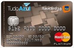 cartao-de-credito-todoazul-mastercard-platinum