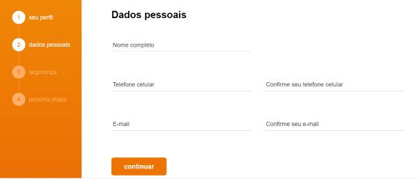 como-abrir-conta-corrente-itau-pela-internet-passo-3