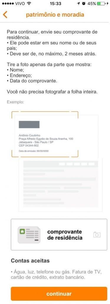 como-abrir-conta-itau-pela-internet-25