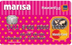 como-fazer-um-cartao-de-credito-mastercard-marisa