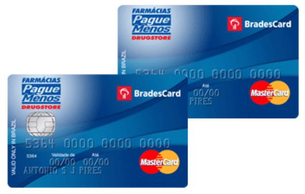 como-fazer-um-cartao-de-credito-pague-menos-mastercard