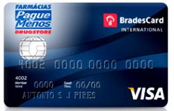 como-fazer-um-cartao-de-credito-pague-menos