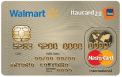 cartao-de-credito-walmart