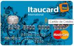 cartao-de-credito-itaucard-universitario-mastercard-azul