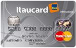 cartao-de-credito-itaucard-universitario-mastercard-cinza