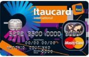 cartao-de-credito-itaucard-universitario-mastercard-preto