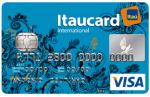 cartao-de-credito-itaucard-universitario-visa-azul