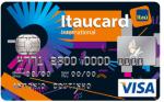 cartao-de-credito-itaucard-universitario-visa-preto