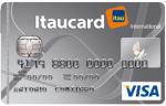 cartao-de-credito-itaucard-universitato-visa-cinza