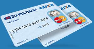 cartao-de-credito-pre-pago-tim-multibank