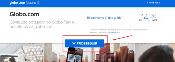 cmo-assinar-globo-play-passo-2