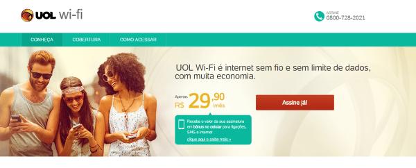 como-assinar-uol-wifi-passo-1