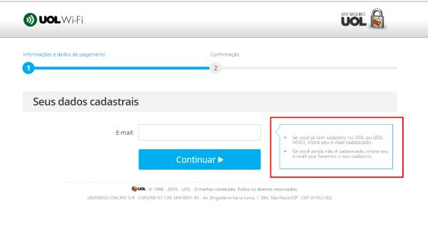 como-assinar-uol-wifi-passo-2