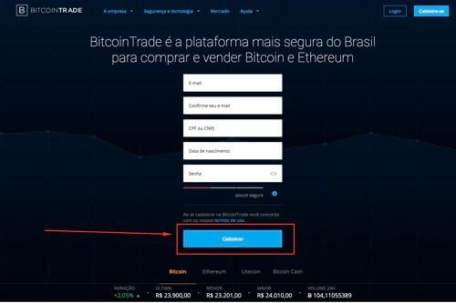 Conto Criptovalute | Fai trading sulle Criptovalute | IG IT