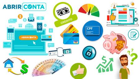 Como Solicitar Cartão de Crédito Multiplus Itaú • Abrir Conta